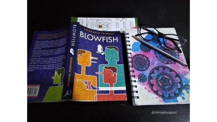 Blowfish_With Watermark_v2